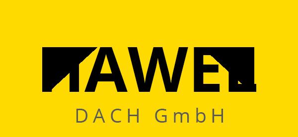 Hawel Dach - Dachdecker-und Zimmermeisterbetrieb